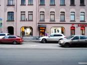 Магазины,  Санкт-Петербург Петроградская, цена 400 000 рублей/мес., Фото