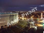 Квартиры,  Краснодарский край Краснодар, цена 3 333 000 рублей, Фото