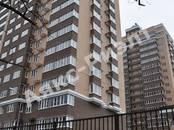 Квартиры,  Краснодарский край Краснодар, цена 2 029 000 рублей, Фото