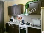 Квартиры,  Краснодарский край Краснодар, цена 1 490 000 рублей, Фото
