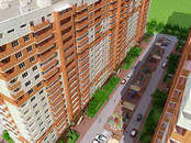 Квартиры,  Краснодарский край Краснодар, цена 2 343 600 рублей, Фото