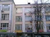 Офисы,  Москва Электрозаводская, цена 21 875 рублей/мес., Фото