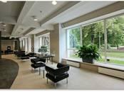Офисы,  Москва Серпуховская, цена 895 833 рублей/мес., Фото