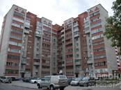 Квартиры,  Новосибирская область Новосибирск, цена 3 540 000 рублей, Фото