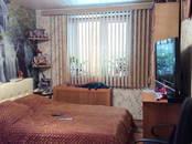 Квартиры,  Саратовская область Саратов, цена 2 800 000 рублей, Фото