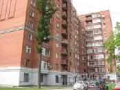 Квартиры,  Новосибирская область Новосибирск, цена 9 990 000 рублей, Фото