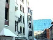 Квартиры,  Новосибирская область Новосибирск, цена 11 000 000 рублей, Фото