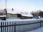 Земля и участки,  Московская область Пятницкое ш., цена 6 500 000 рублей, Фото