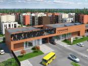 Квартиры,  Московская область Ивантеевка, цена 6 088 800 рублей, Фото