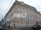 Квартиры,  Москва Кузнецкий мост, цена 27 000 000 рублей, Фото