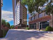 Квартиры,  Москва Тимирязевская, цена 28 779 000 рублей, Фото