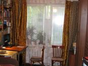 Квартиры,  Московская область Кубинка, цена 2 050 000 рублей, Фото