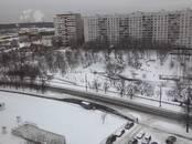Квартиры,  Москва Алтуфьево, цена 6 500 000 рублей, Фото