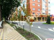 Квартиры,  Краснодарский край Краснодар, цена 2 457 000 рублей, Фото