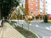 Квартиры,  Краснодарский край Краснодар, цена 1 756 000 рублей, Фото