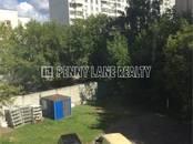 Здания и комплексы,  Москва Преображенская площадь, цена 65 500 300 рублей, Фото