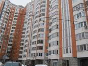 Квартиры,  Москва Бабушкинская, цена 35 000 рублей/мес., Фото