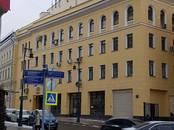Офисы,  Москва Арбатская, цена 112 500 рублей/мес., Фото