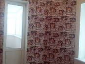 Квартиры,  Липецкаяобласть Липецк, цена 4 900 000 рублей, Фото