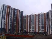 Квартиры,  Санкт-Петербург Автово, цена 3 560 000 рублей, Фото