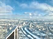 Офисы,  Москва Международная, цена 25 920 000 000 рублей, Фото