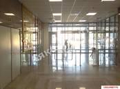 Офисы,  Краснодарский край Краснодар, цена 40 800 рублей/мес., Фото