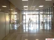 Офисы,  Краснодарский край Краснодар, цена 4 896 000 рублей, Фото