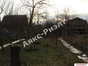 Земля и участки,  Краснодарский край Краснодар, цена 700 000 рублей, Фото
