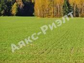 Земля и участки,  Краснодарский край Краснодар, цена 300 000 рублей, Фото