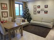 Квартиры,  Мурманская область Мурманск, цена 6 400 000 рублей, Фото