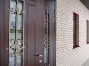 Дома, хозяйства,  Московская область Одинцовский район, цена 12 600 000 рублей, Фото