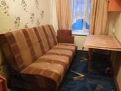 Квартиры,  Санкт-Петербург Площадь Ленина, цена 12 000 рублей/мес., Фото