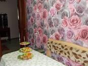 Квартиры,  Саратовская область Другое, цена 1 250 000 рублей, Фото