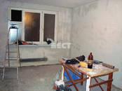 Квартиры,  Москва Планерная, цена 7 980 000 рублей, Фото