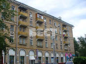 Квартиры,  Москва Тушинская, цена 8 500 000 рублей, Фото