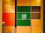 Квартиры,  Московская область Красногорск, цена 11 500 000 рублей, Фото
