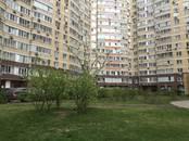 Квартиры,  Москва Юго-Западная, цена 16 000 000 рублей, Фото