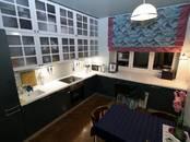 Квартиры,  Москва Крылатское, цена 30 500 000 рублей, Фото