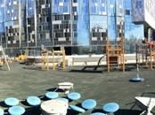 Квартиры,  Москва Парк победы, цена 62 475 000 рублей, Фото