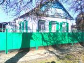 Дома, хозяйства,  Краснодарский край Приморско-Ахтарск, цена 850 000 рублей, Фото
