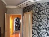 Квартиры,  Московская область Королев, цена 5 300 000 рублей, Фото