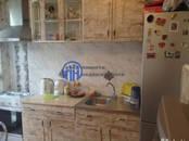 Квартиры,  Московская область Малаховка, цена 2 650 000 рублей, Фото