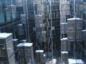 Квартиры,  Москва Парк победы, цена 35 000 000 рублей, Фото