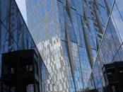 Квартиры,  Москва Парк победы, цена 41 900 000 рублей, Фото