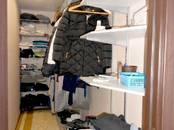 Квартиры,  Новосибирская область Обь, цена 5 500 000 рублей, Фото