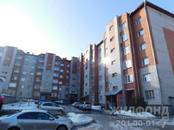 Квартиры,  Новосибирская область Бердск, цена 5 100 000 рублей, Фото