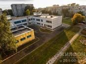 Квартиры,  Новосибирская область Бердск, цена 5 600 000 рублей, Фото