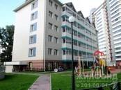 Квартиры,  Новосибирская область Новосибирск, цена 5 835 000 рублей, Фото