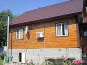 Дома, хозяйства,  Новосибирская область Новосибирск, цена 4 900 000 рублей, Фото