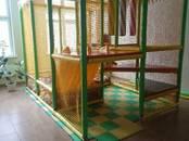Квартиры,  Новосибирская область Новосибирск, цена 12 200 000 рублей, Фото
